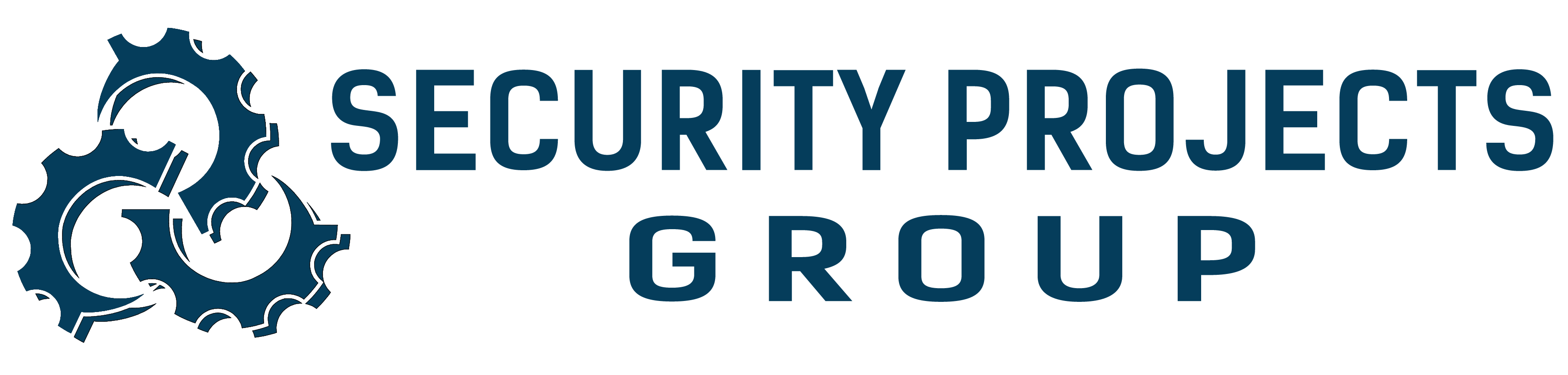Security Projects Ltd